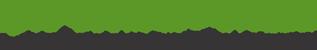Logo Fa. Beekman - Vaassen